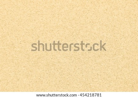 sand paper texture abstract background