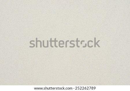 Sand texture, background. - stock photo