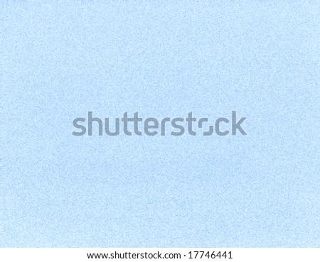 Sandpaper texture - stock photo