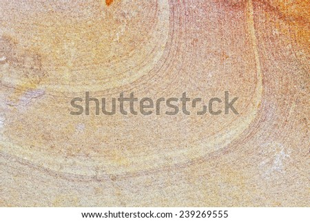 Sandstone texture,sandstone brick,textured background - stock photo