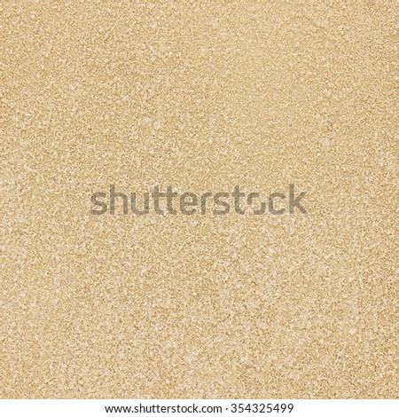 Sandstone texture / Sandstone texture background, texture of sandstone background - stock photo