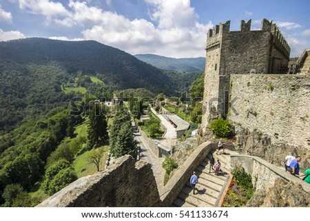 https://thumb7.shutterstock.com/display_pic_with_logo/3829250/541133674/stock-photo-sant-ambrogio-di-torino-italy-august-the-sacra-di-san-michele-a-religious-complex-on-541133674.jpg