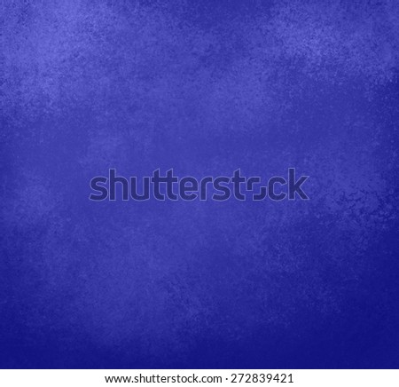 sapphire blue background. vintage background. - stock photo