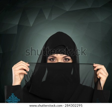 Furtive Masked Hacker Accessing Laptop Computer Stock ...