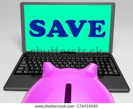 Save Laptop Meaning Online Savings And Promos