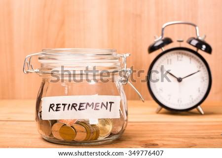 Penalizzazione pensioni