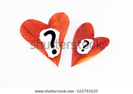 saving love marriage relationship  concept - stock photo