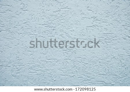 Scabrous wall - background