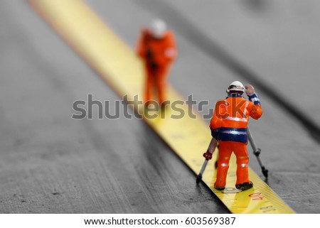 stock-photo-scale-model-construction-wor