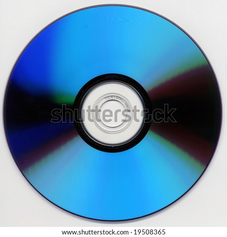 scan blue cd