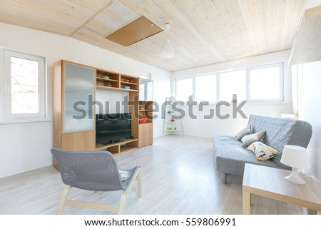 Interior Coaching Stock Images, Royalty-Free Images & Vectors ...