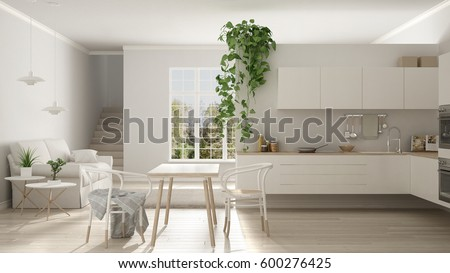 Apartment One Stock Images, Royalty-Free Images & Vectors ...