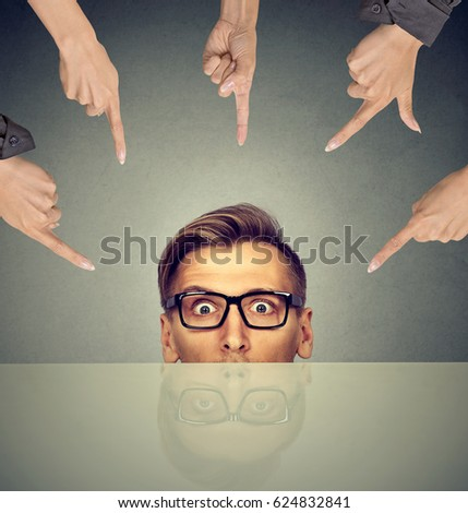 Hiding Stock Images Royalty Free Images Amp Vectors