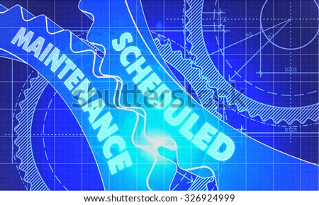 mro stock photos images amp pictures shutterstock