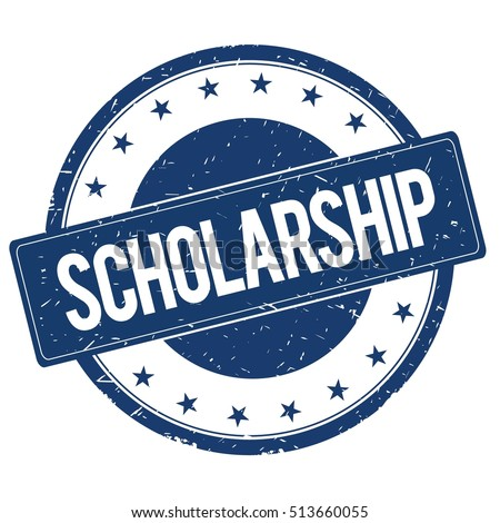 Scholarship Icon Stock Images, Royalty-Free Images ...
