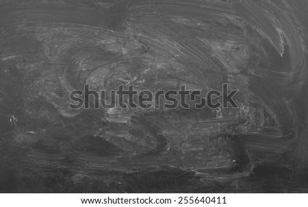 School board  - stock photo