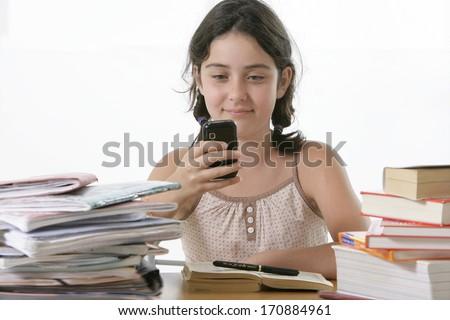 computer information essay literate