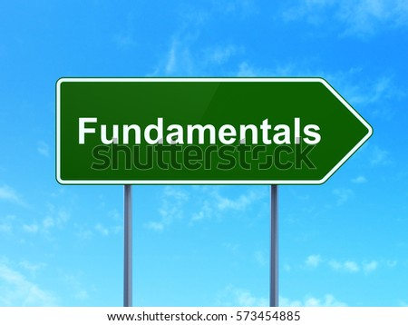 Fundamentals Stock Images, Royaltyfree Images & Vectors. Msa Signs. Rec Room Signs. Fluid Filled Signs Of Stroke. Main Office Signs. Hostpital Signs. Algebra Signs Of Stroke. Crooked Signs Of Stroke. Renal Failure Signs