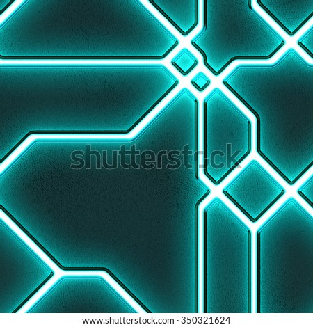 sci fi light texture. SciFi Light Wall Sci Fi Texture