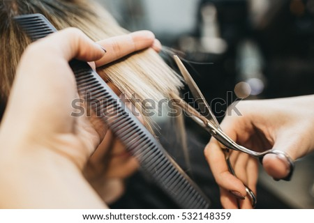 Hair Stock Images Royalty Free Images Amp Vectors