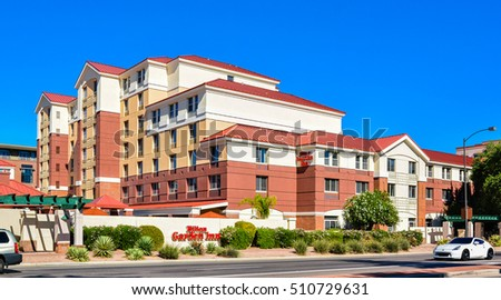 Inns Stock Photos Royalty Free Images Vectors Shutterstock