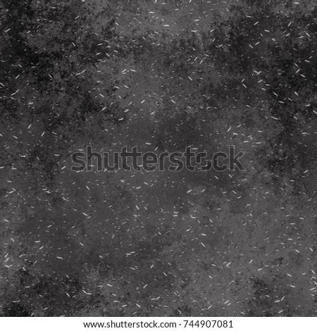 seamless metal wall texture. Scratch Metal Texture. Stainless Steel Seamless Dark Wall Texture Or Background. Gray E