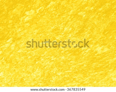 Scratch, ragged decorative, artificial background, spring texture, contemporary space, photo fiber