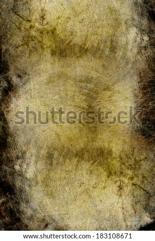 scratch wood texture background
