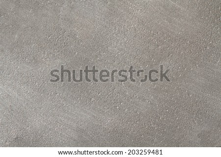scratched metal texture background, grunge rough aluminum surface  - stock photo