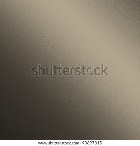 scratched metal texture, background to web design or advertising - stock photo