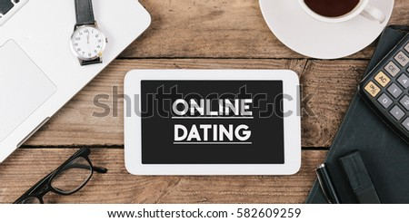 free online personals in table rock Personals are for people local to little rock, ar and are for ages 18+ of either sex find someone who is right for you  little rock dating and personals.