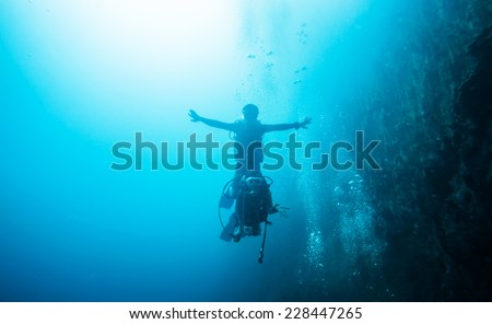 Stock Images Royalty Free Images Vectors Shutterstock
