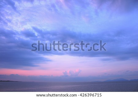 Sea Water Ocean Sunrise Beach Sand Wave Nature