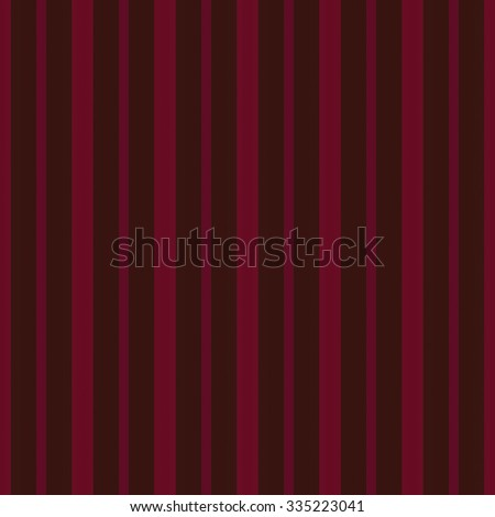 Seamless abstract background red with vertical lines