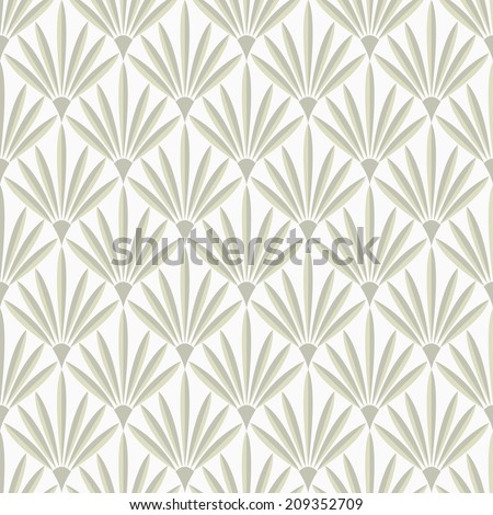 Seamless abstract floral pattern. Bright texture.