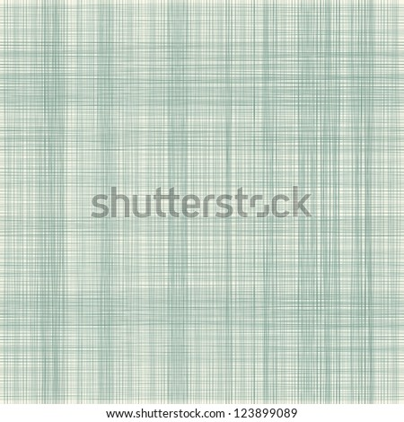 seamless abstract pattern with fabric texture on - stock photo
