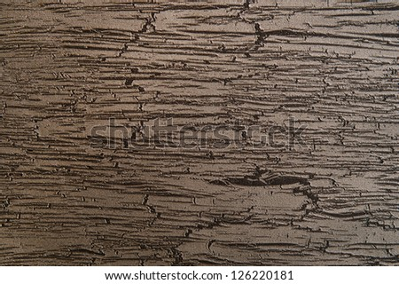 Seamless background for textile design. Wallpaper pattern. - stock photo