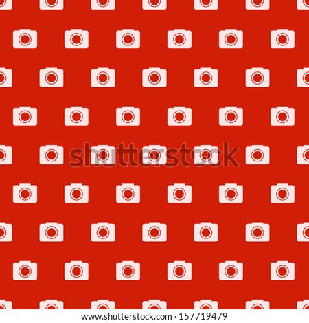 seamless background. Texture pattern.