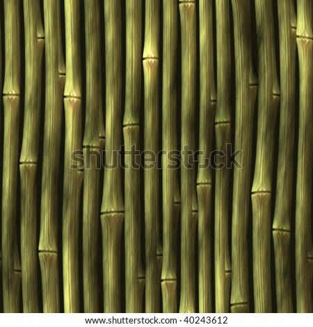 Seamless Bamboo Seamless Bamboo Texture