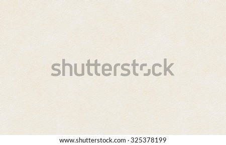 Seamless beige background. Texture stucco, plastic, paper. A high resolution.