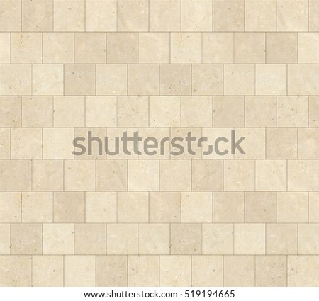 stone tile texture. Seamless Beige Marble Stone Tiles Texture with Black Joint Line Tile Stock Images  Royalty Free Vectors Shutterstock