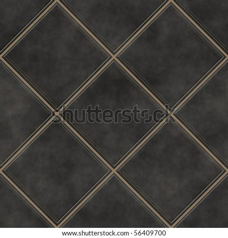 Kitchen Tiles Texture shiny kitchen tiles stock images, royalty-free images & vectors