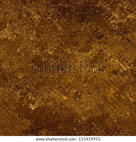 Brass Texture Seamless Seamless Dark Gold Texture