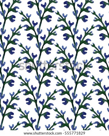 stock-photo-seamless-floral-ornament-wit