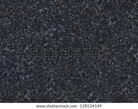 black granite texture seamless. seamless granite texture closeup photo black