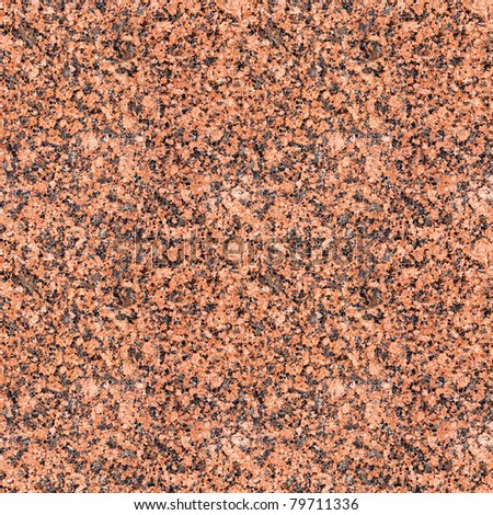 high resolution texture images