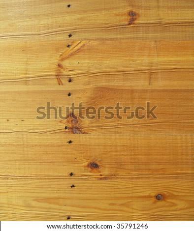 horizontal wood fence texture. Plain Fence Seamless Horizontal Tiling Wood Fence Texture Intended Horizontal Wood Fence Texture