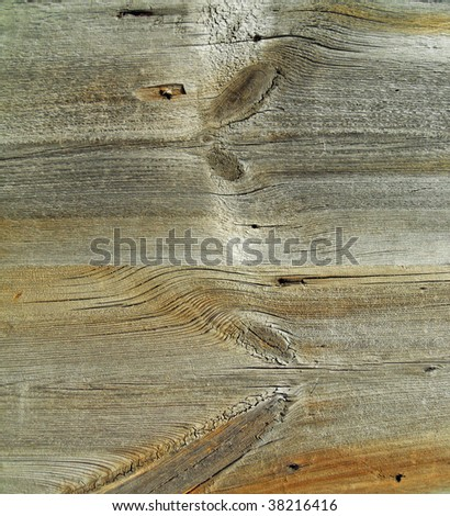 horizontal wood fence texture. Seamless Horizontal Tiling Wood Fence Texture
