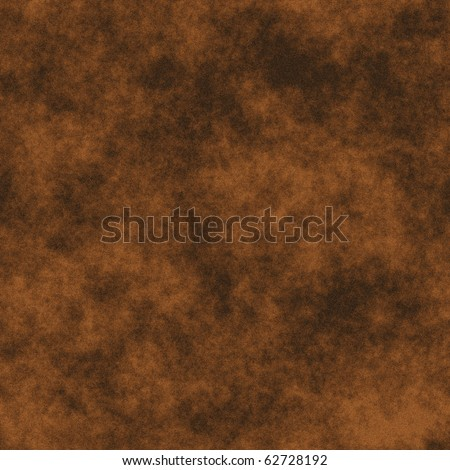 Seamless Leather Background - stock photo