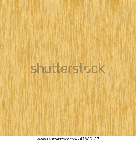 Seamless Linen Background - stock photo
